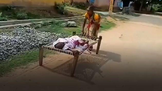 インド コロナウイルス 給付金に関連した画像-03