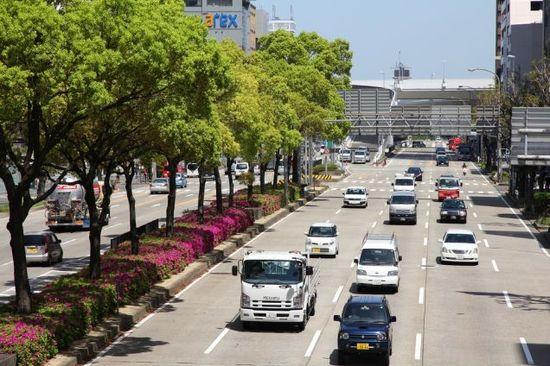 日本での運転がつまらない4つの理由に関連した画像-01