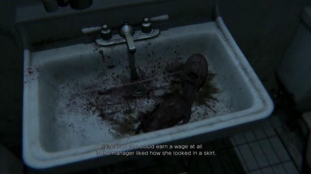 『P.T.』に隠されたメッセージに関連した画像-03