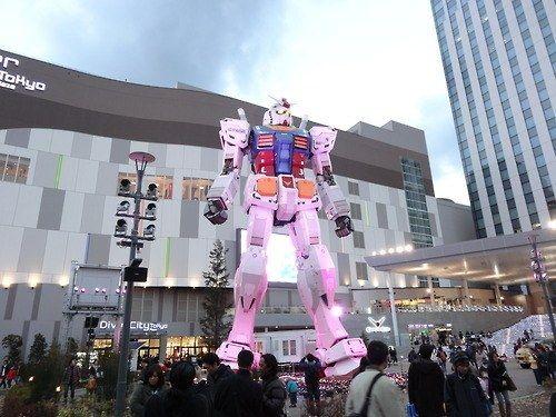 今すぐ日本に移り住むべき27の理由に関連した画像-05