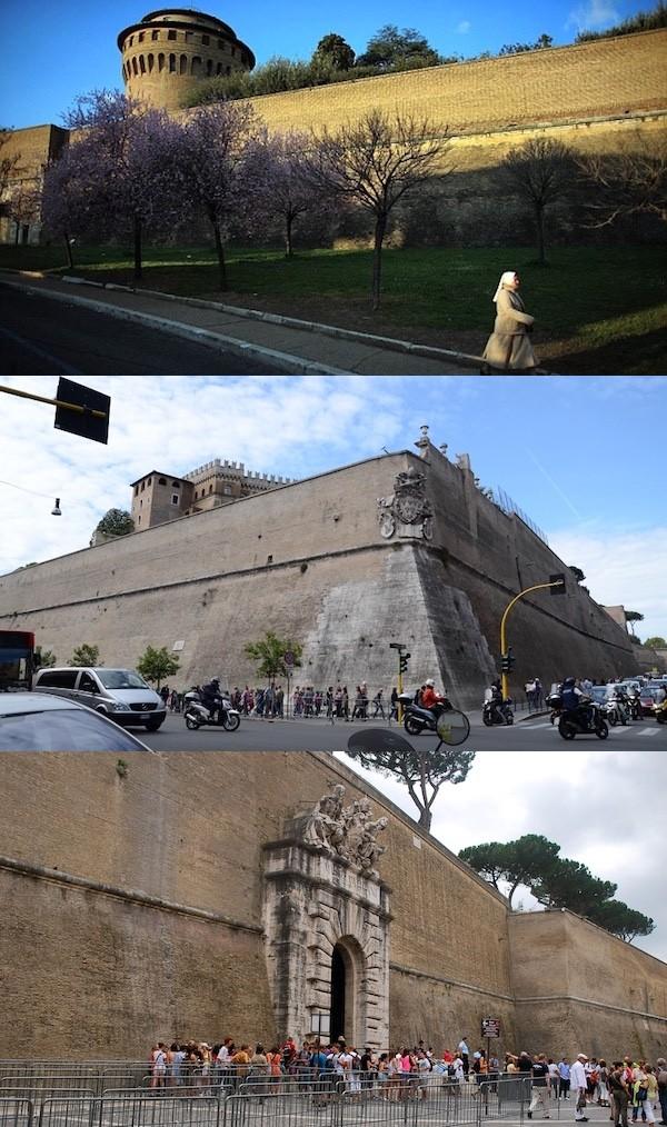 移民流入防止の壁建設はキリスト教徒ではないに関連した画像-04