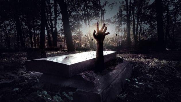エジプト 埋葬 行方不明に関連した画像-01