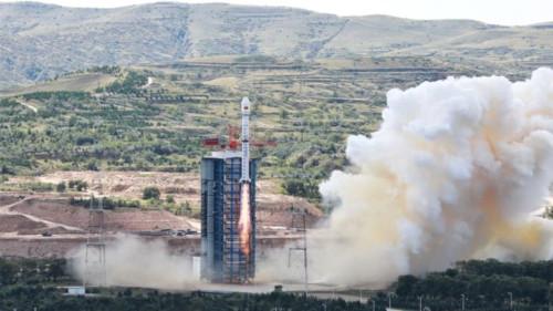 中国 ロケット 有毒に関連した画像-01