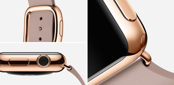 Apple Watchに関連した画像-06