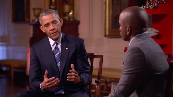 オバマ大統領が任天堂のフィギュアを集めていたに関連した画像-01