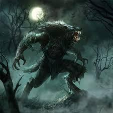 狼男に関連した画像-02