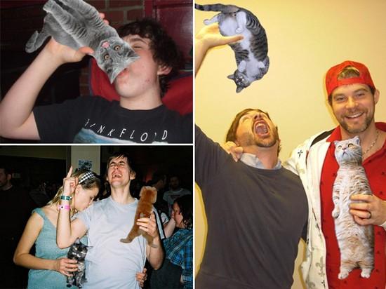 ツイッターやフェイスブックへの画像投稿前に、お酒を隠す方法!に関連した画像-04