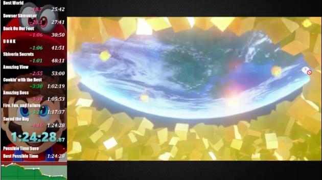 スーパーマリオ オデッセイに関連した画像-05