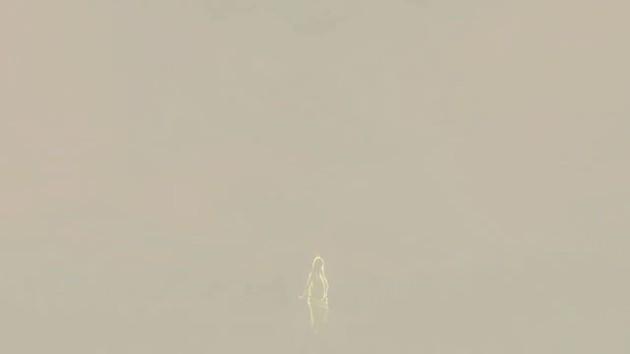 『ゼルダの伝説 ブレスオブザワイルド』たった95分でクリアに関連した画像-07