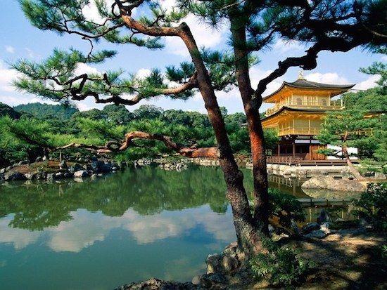 今すぐ日本に移り住むべき27の理由に関連した画像-03