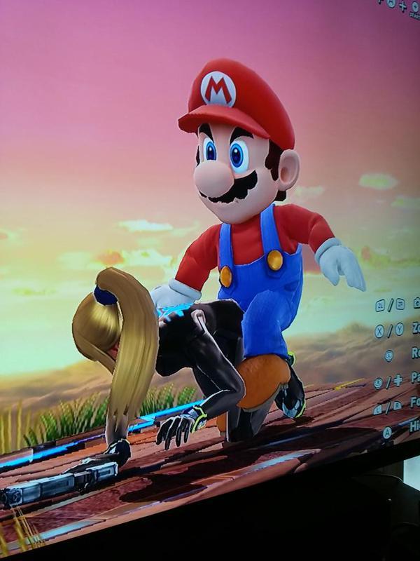 Smash Bros and Chillに関連した画像-12
