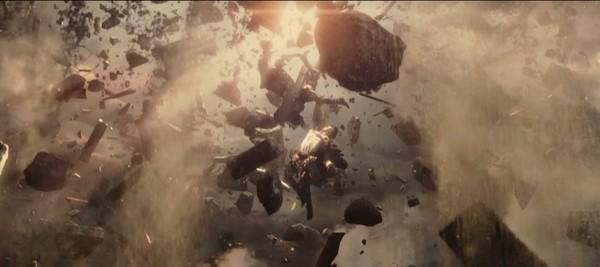 実写映画『進撃の巨人』後編が海外で酷評に関連した画像-05