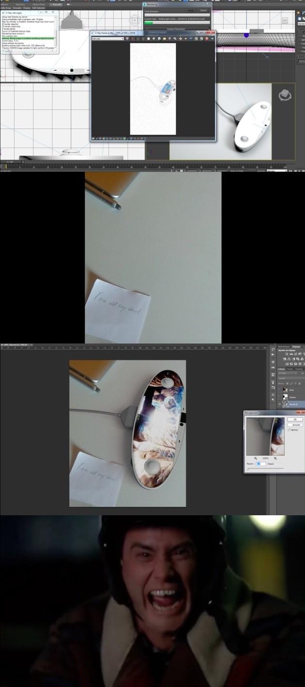 「NX」のコントローラー画像は偽物に関連した画像-04