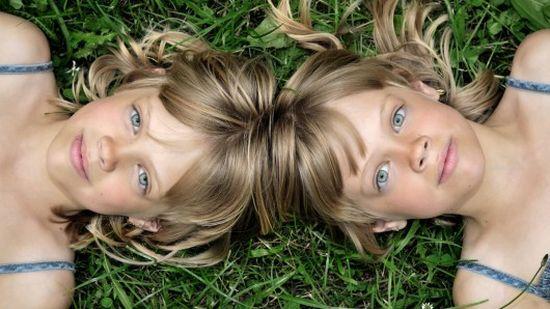 論理学者の子供(The Logician's Children)に関連した画像-05