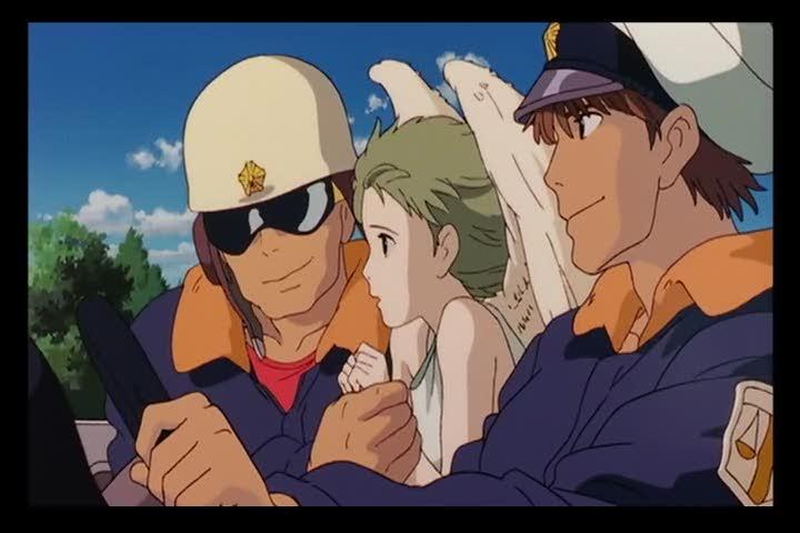 海外版『宮崎駿監督作品集』に関連した画像-04