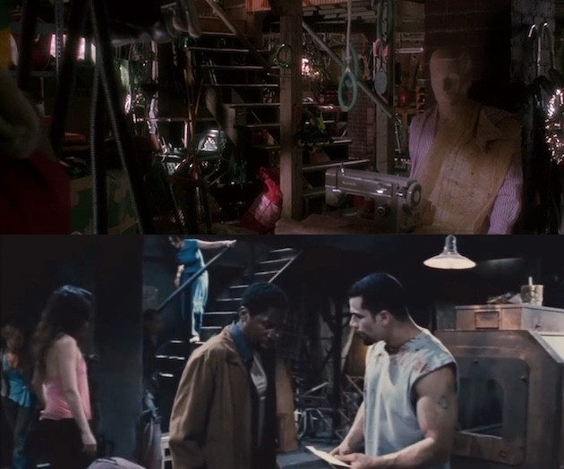 『SAW』のジグソウの正体は『ホームアローン』のケビンに関連した画像-04