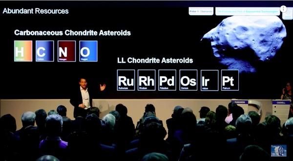 小惑星「2011 UW-158」に関連した画像-02