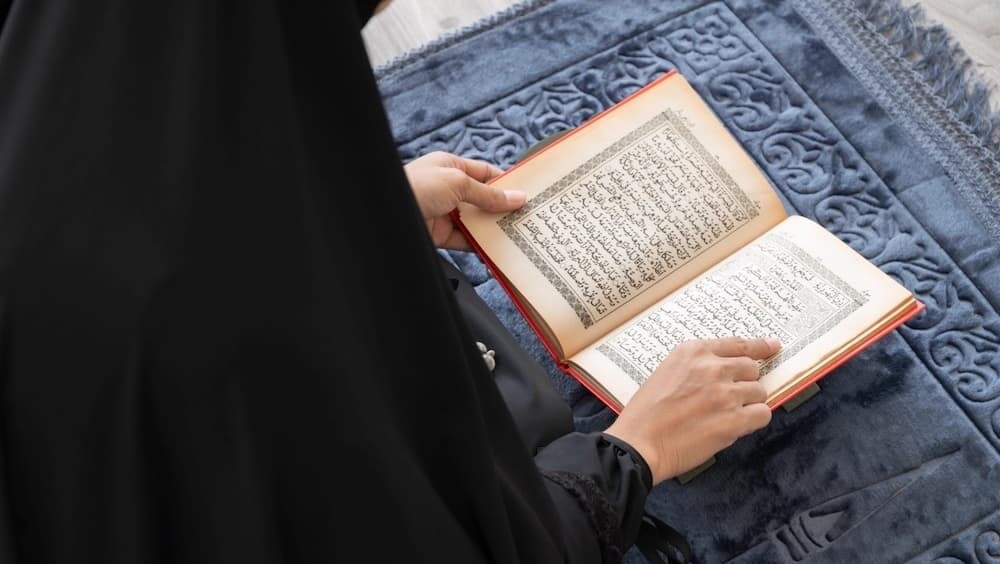 パキスタン コーラン 聖典 冒涜 イスラム教