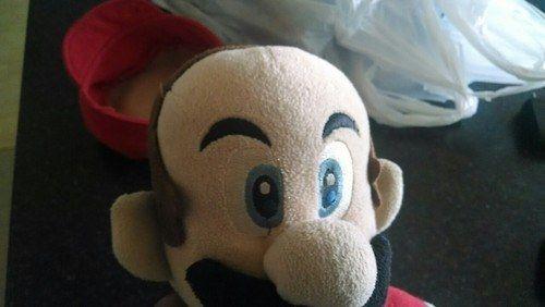 マリオの帽子の下に関連した画像-04