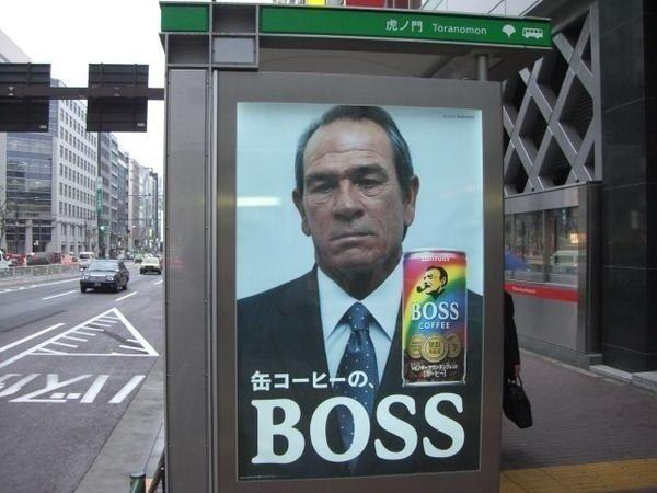 今すぐ日本に移り住むべき27の理由に関連した画像-19