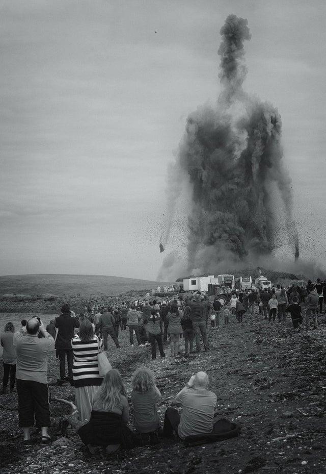 コッケンジー石炭火力発電所に関連した画像-02