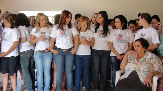 ノイヴァ・ド・コルデイロ(Noiva do Cordeiro)に関連した画像-01