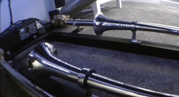 エジェクターベッド(Ejector Bed)に関連した画像-03