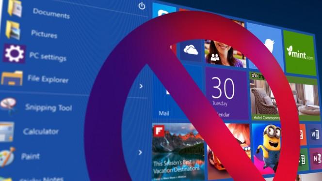 Windows10ユーザーは違法ファイル共有サイトからBANに関連した画像-03