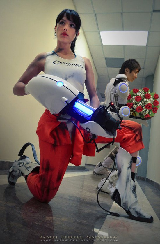 パワードスーツ『HAL』に関連した画像-06