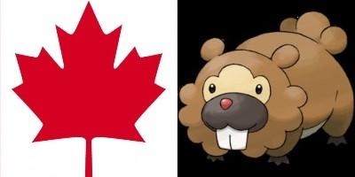 カナダ政府が『ポケットモンスター サン・ムーン』正式発表を祝福に関連した画像-06