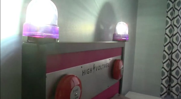 エジェクターベッド(Ejector Bed)に関連した画像-02