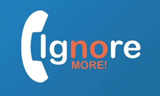 アプリ『Ignore No More』に関連した画像-01