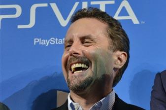 PS4強化版「NEO」は年内発売に関連した画像-03
