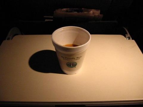 パイロットと客室乗務員が明かす衝撃の事実に関連した画像-09