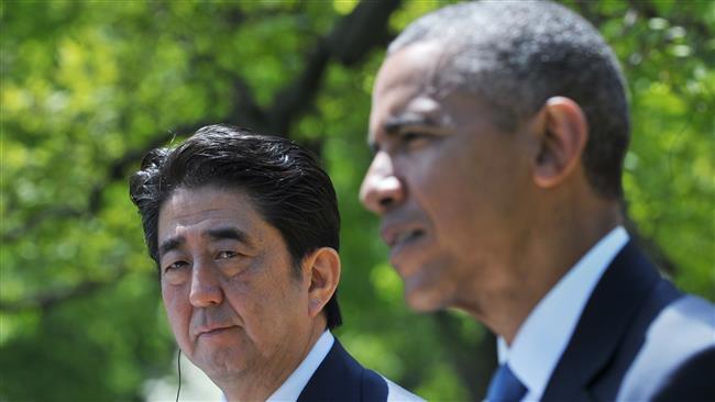 米機関NSAが日本の政府・大企業を盗聴したと、ウィキリークスが暴露に関連した画像-03