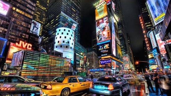 世界で最も人気な観光名所ランキングに関連した画像-04