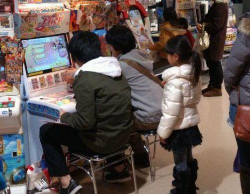 日本発の面白画像に関連した画像-17
