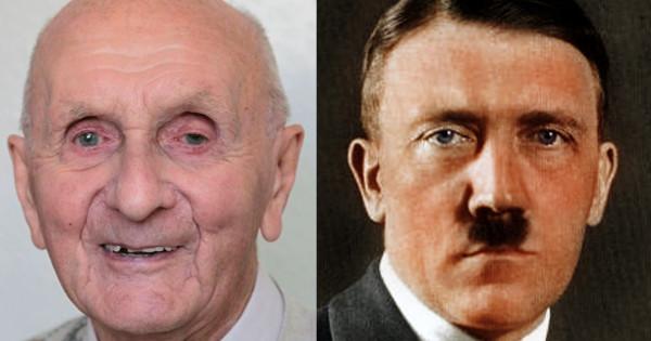 アドルフ・ヒトラーに関連した画像-02