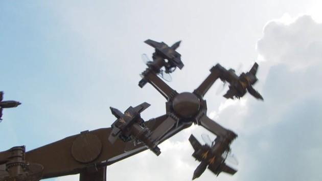 鉤十字に関連した画像-04