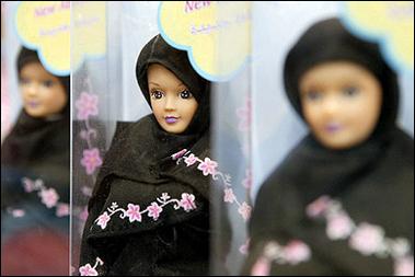 サウジアラビア宗教警察がマスコットを逮捕に関連した画像-03