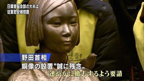 敗戦国である日本の指導者は歴史を逆行させているに関連した画像-03