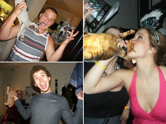 ツイッターやフェイスブックへの画像投稿前に、お酒を隠す方法!に関連した画像-03