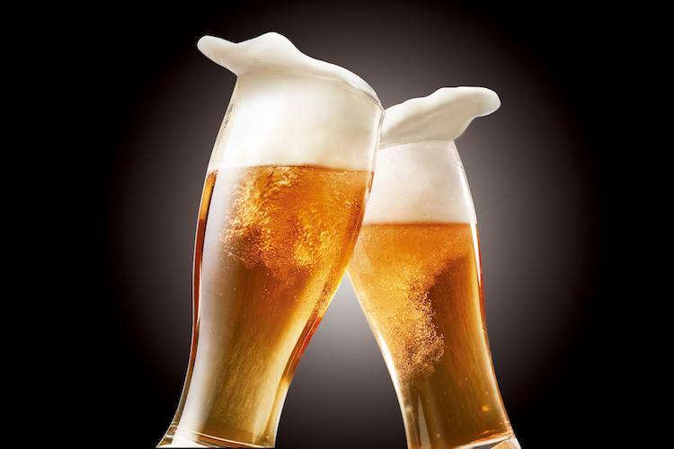 ビール 妖精 アメリカに関連した画像-01