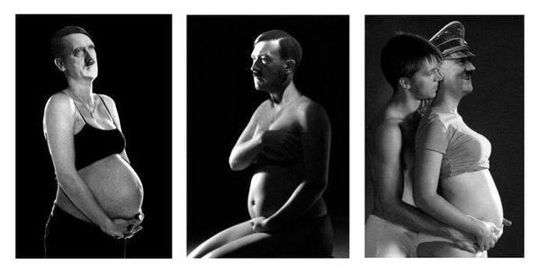 過去に戻り赤ん坊のヒトラーを殺せるとしたら、彼を殺しますか?に関連した画像-05