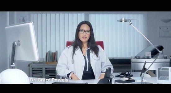 公開中止となったVitaの新CM:ドクターに関連した画像-01
