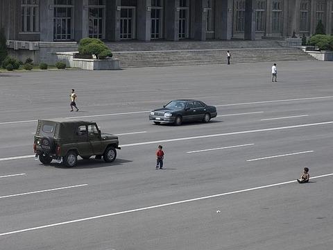 絶対に見てはいけない北朝鮮の実態に関連した画像-12