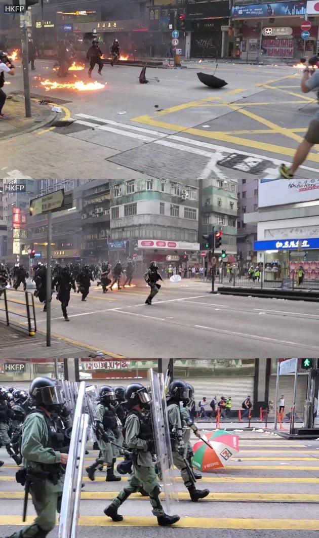 香港に関連した画像-02