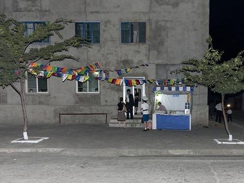 絶対に見てはいけない北朝鮮の実態に関連した画像-13