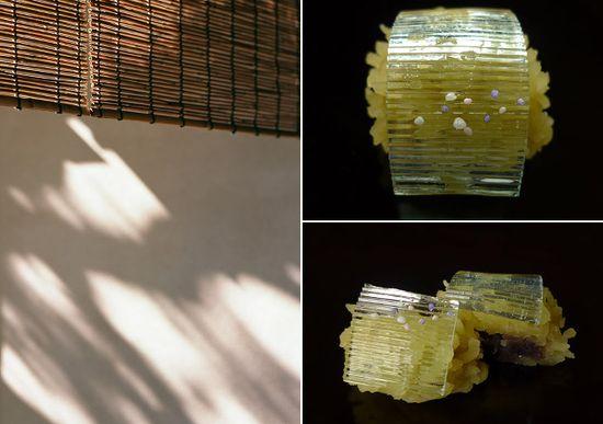 和菓子に関連した画像-10