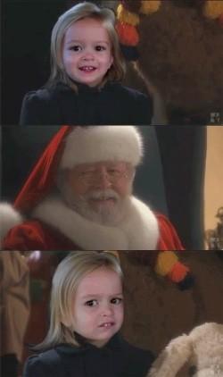 サンタクロースに関連した画像-02